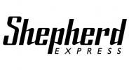 Shepherd_Express150_logo
