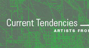 current-tendencies