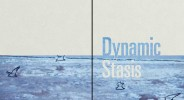 Dynamic_Stasis-Cover