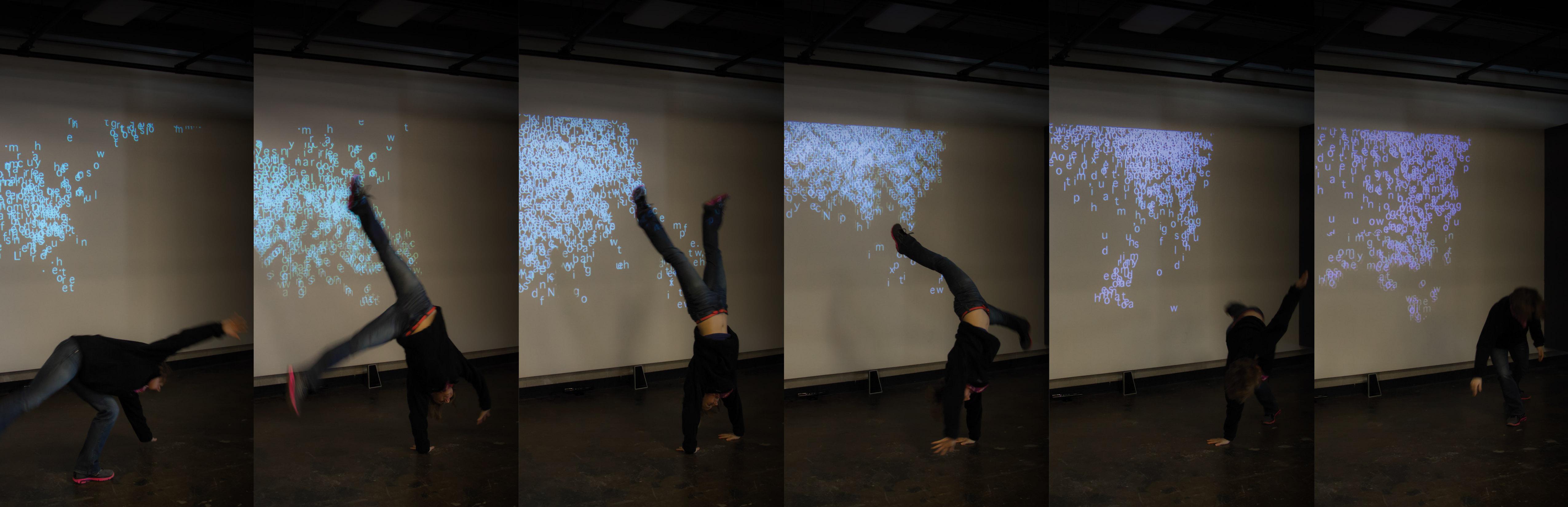 elicit (cartwheel)
