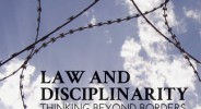law+disciplinarity