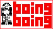 boing-boing