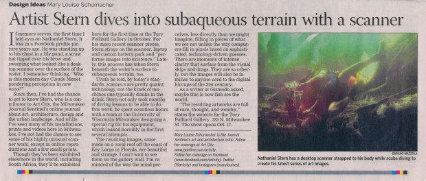 sub-aqueous-terrain