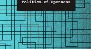 wikipedia-politics