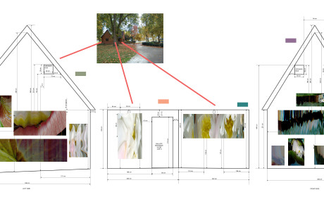 Giverny_Remediated1