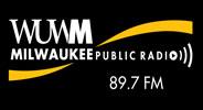 MPR-NPR-WUWM