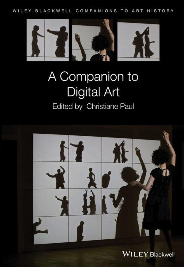 companion-digital-art-paul