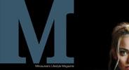 m-mag-2
